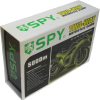 spy500rechargeraw