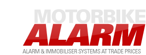 MotorbikeAlarm.co.uk