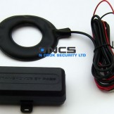 IMMOBILISER BYPASS UNIT FOR REMOTE START CAR ALARMS