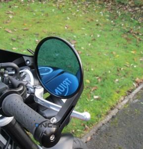 round mirror3